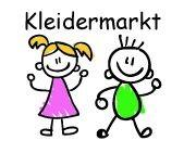 Kinderkleidermarkt Ramsdorf